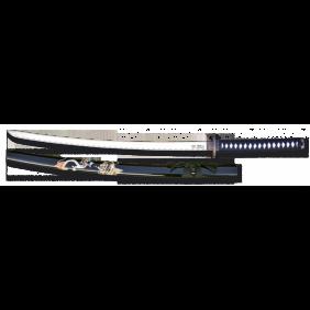 Меч KATANA Toledo Imperial модел 31896