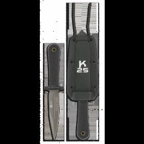Кама K25 модел 31898 Tactico Botero