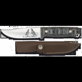 Ловен нож 31976GR501 Steel 440