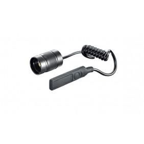 Кабел с дистанционно управление на фенерче Walther MGL1100x2