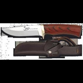 Ловен нож 32011 Steel 440