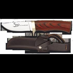 Ловен нож 32012 Steel 440
