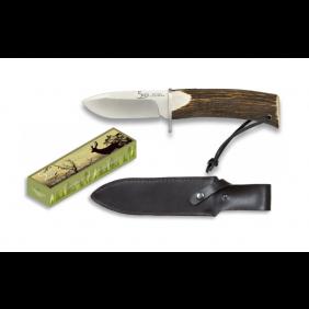 Ловен нож 32129 - Steel 440
