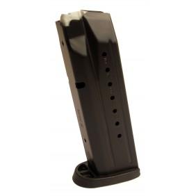 Пълнител за MP9 - 17 заряден Smith&Wesson