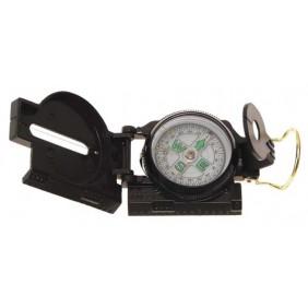 Военен компас MFH