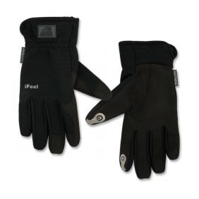 Тактически ръкавици iFeel 34489 Mastodon