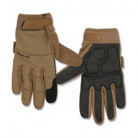 Тактически ръкавици Urban Grip Desert 34495 Mastodon