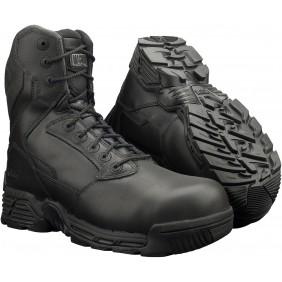 "Обувки - MAGNUM STEALTH FORCE 8"""