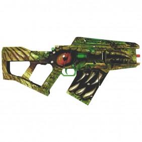Конструктор за стрелба с хартия 38500 Guardian Extinction MFH