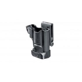 Полимерен кобур за револвер HDR 50 T4E Umarex