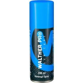Спрей Walther pro gun care, 200 ml