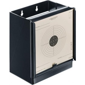 Метална поставка за мишени Walther Magnum Pellet Trap
