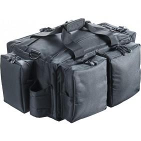 Тактически сак Walter Range Bag