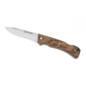 Сгъваем ловен нож Miguel Nieto Hunter 270-B