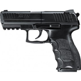 Въздушен пистолет Heckler & Koch P30