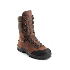 Обувки 404 Fusion brown ORIZO