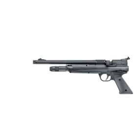Въздушен пистолет Umarex RP5 cal. 4,5mm