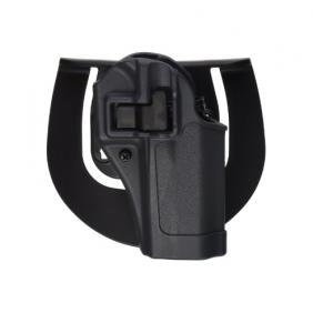 """Кобур за пистолети от серията М&Р на """"Смит и Уесън"""" 410525BK-R"""