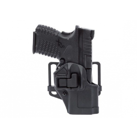 "Кобур за пистолети ""GLOCK"" 43 410568BK-R"