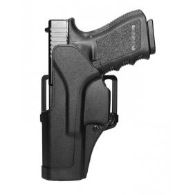 """Кобур за пистолети """"Glock"""" 26/27/33 415501BK-L BlackHawk"""