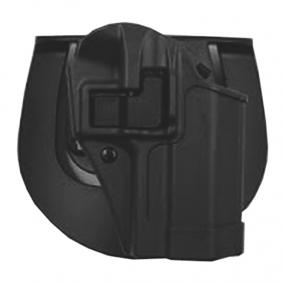 "Кобур за пистолети ""Sig"" 228/229 415505BK-R BlackHawk"