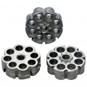 Комплект резервни барабани 4,5 mm за въздушно оръжие