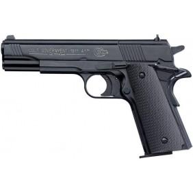 Въздушен пистолет Colt Government 1911 A1 4.5mm
