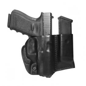 "Кожен кобур за пистолет Р99 на ""Валтер"" 420209BK-R Blackhawk"