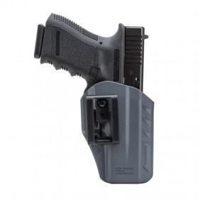 Кобур 417502UG Blackhawk A.R.C. IWB за Glock 19/23/32