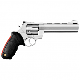 Револвер Rainging Bull 444 TAURUS, Кал. 44 Mag.