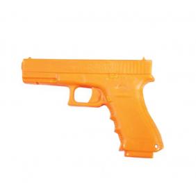 "Демо пистолет за ""ЗИГ "" 226 44DG226ROR Blackhawk"