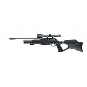 Въздушна пушка Walther Rotex RM8 Varmint 5,5mm 30J