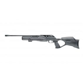 Въздушна пушка WALTHER ROTEX RM8