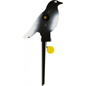 Тренировъчна мишена гълъб Umarex