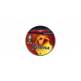 Сачми 5,5mm Cobra Umarex