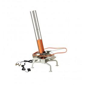 Автоматична машина за панички VA WQ1