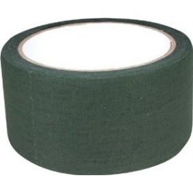 Самозалепваща се лента Web-Tex Tape Green