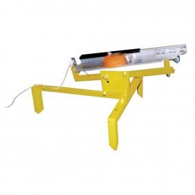 Машинка за панички CLG10 Do All Traps