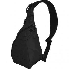 Чанта - Banshee pack, черна VIPER