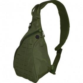 Чанта - Banshee pack, зелена VIPER