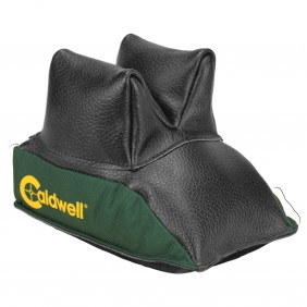 "Торба за прострелка Caldwell Standard Rear 3.5"" Bag-Filled"