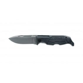 Тактически нож Walther P22