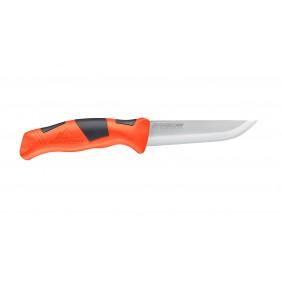 Нож Alpina Sport Ancho различни цветове