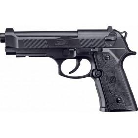 Въздушен пистолет Beretta Elite II