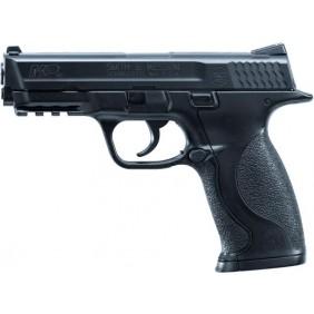 Въздушен пистолет Smith&Wesson MP