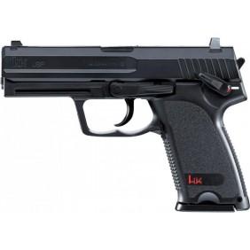 Въздушен пистолет Heckler & Koch USP