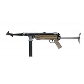Въздушна пушка Legends MP German cal. 4,5mm BB