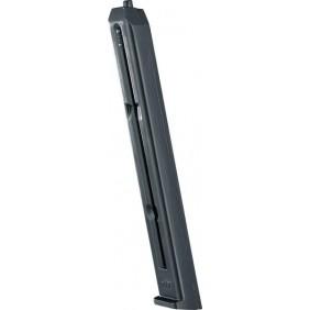 Пълнител за въздушен пистолет UMAREX XBG