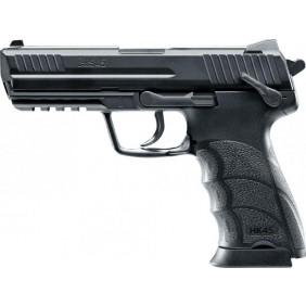 Въздушен пистолет Heckler & Koch 45