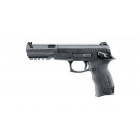 Въздушен пистолет UX DX17 4,5mm Umarex